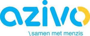 Azivo logo verzekeraar