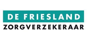 De Friesland logo verzekeraar
