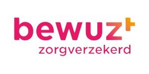 Bewuzt logo verzekeraar