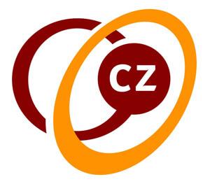 CZ logo verzekeraar
