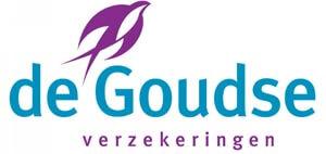 De Goudse logo verzekeraar